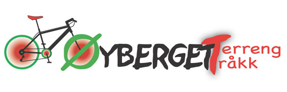 Banner oyberget